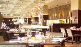 Toprestaurants doen mee aan Taste of Amsterdam
