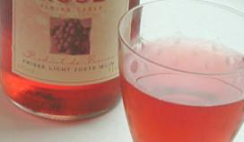 Fransen massaal tegen 'gemengde' rosé