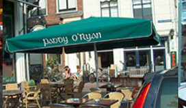 Nieuwe locatie voor Top 100 café