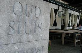 Oud Sluis stijgt hard op wereldranglijst