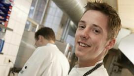 Nieuw restaurant Niven Kunz open op 11 mei