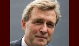 Peter Visscher benoemd tot Lid van Verdienste Veneca