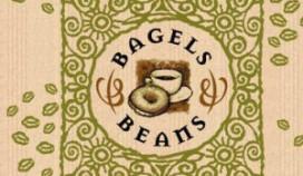 Bagels & Beans nieuw in Misset Horeca Top-100