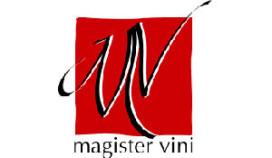 De Wijnacademie gaat Magister Vini doen