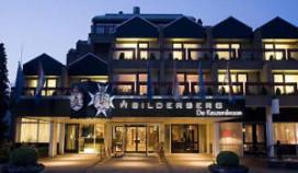 Cruciale rol hotels na Koninginnedag-drama