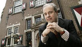 Zware dag voor hofmaarschalk en ex-gm Klein-Schiphorst