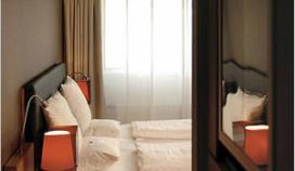 Mercure Hotel Den Haag Central heropend