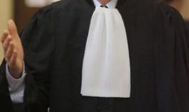 KHN: 'Uitspraak Hof steun in de rug