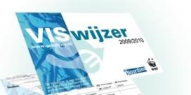 Topkok lanceert meer 'groene' VISwijzer 2009