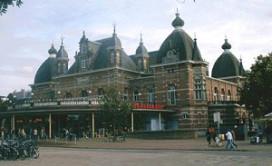 Westcord wil Hilton hotel in Arnhem