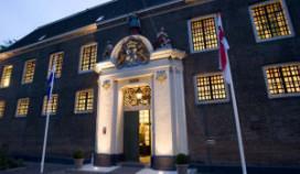 Librije Hotel scoort eerste jaar 65 procent bezetting