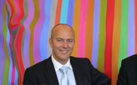 Kees Teer wil MVO-offensief hotels Schiphol