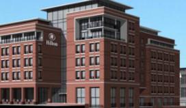 Hilton Den Haag gunt nieuwsgierigen unieke kans