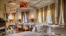 Restaurant Bernisse Molen dicht