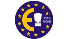 Euro-Toques in actie voor We Care Foundation