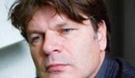 Hermanides: horeca Amsterdam heeft Noord-Zuid lijn nodig