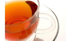 Lipton lanceert 'Mijn thee is top