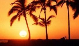 Vakantiegeld nog niet uitgegeven aan vakantie