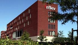 'AB InBev kijkt naar verkoop elf brouwerijen