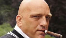 Herman den Blijker strijkt neer in Den Helder