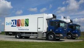 Deli XL optimaliseert foodketen Atlant