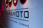 Yamamoto in Delft te koop