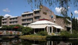 GT hotels Winterswijk en Wageningen veilig