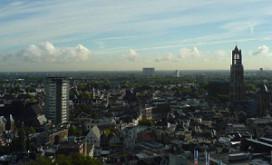 Meer Utrechtse cafés weigeren raddraaiers