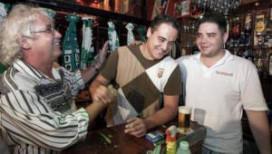 De Kachel: toeristische trekpleister