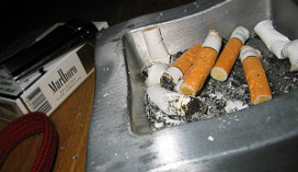 Rookcontroles eenmanskroegen voorlopig opgeschort
