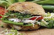 Veneca: catering rommelt niet met biologisch