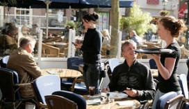 De Boterlap heeft ook beste caféterras