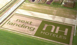 Hotelreus stort zich op Mice-markt