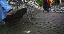 Sluiting zeven Utrechtse terrassen dreigt