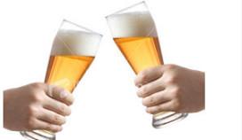 Nederlandse bieropleiding van start