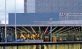 Vastgoed Novotel Den Haag verkocht