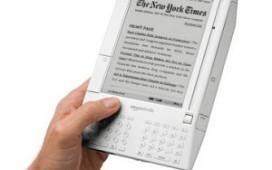Amerikaanse hotels zetten e-readers in