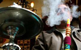Turkije maakt zich op voor rookverbod