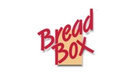 Cateringketen Breadbox failliet