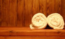 Roep om classificatiesysteem saunabranche