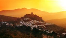 Recessie treft Spaanse toerismesector