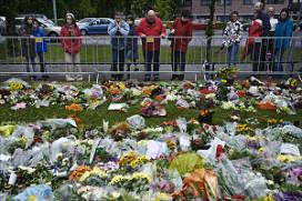 KHN Apeldoorn: 'Geen Koninginnedagclaim