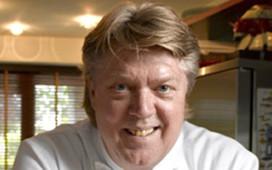 Robert Kranenborg op buis bij RTL