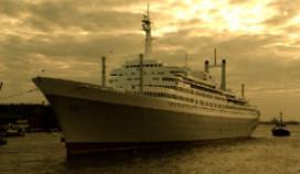 Uitstel cruisehotel kost tonnen aan reserveringen