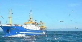 SAB krijgt MSC-keurmerk voor duurzame vis