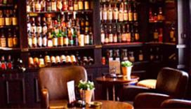Whiskyprijs voor Veldenbos in Nunspeet