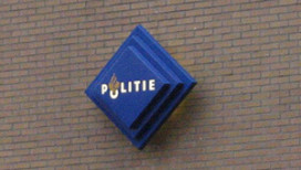 Hotels rond Schiphol ontruimd na bommelding