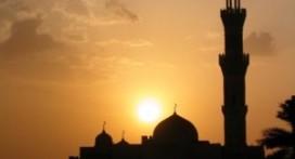 Pas werkrooster Ramadan-medewerker aan