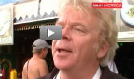Lowlands: 'omzet eten en drinken zit aan plafond'  (+video en foto's)