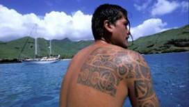 Hotel biedt gasten tatoeage arrangement
